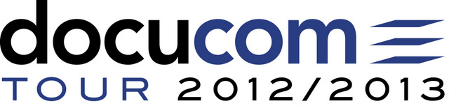 Logo-DOCUCOM-Tour 2012-2013